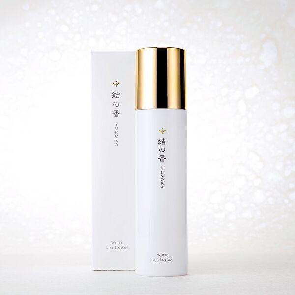 ホワイトリフトローション≪化粧水≫