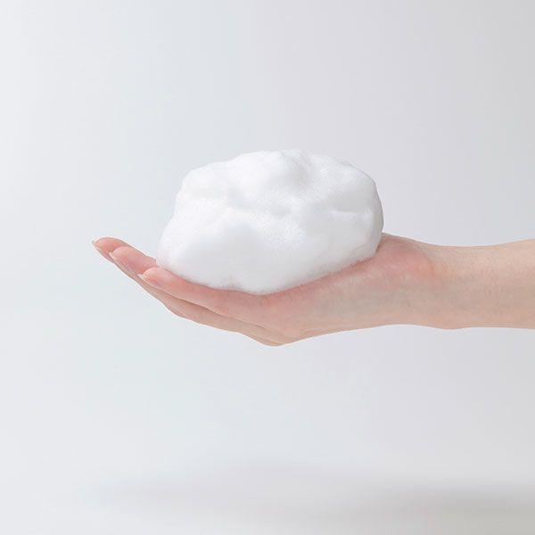 ボタニカルクリア石鹸(美容石鹸)